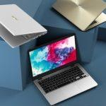 ASUS VivoBook 14 A411UF, Laptop Indah Juga Bisa Kencang