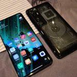 Mi 10 Ultra, Smartphone Termahal dan Terbaik buatan Xiaomi
