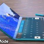 Huawei Mate X2, Smartphone lipat terbaru dari Huawei