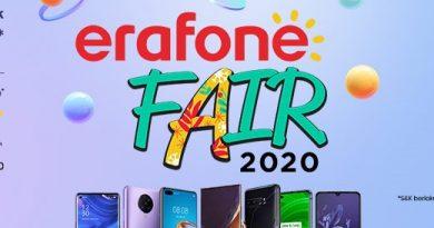 Erafone_Fair_2020_1