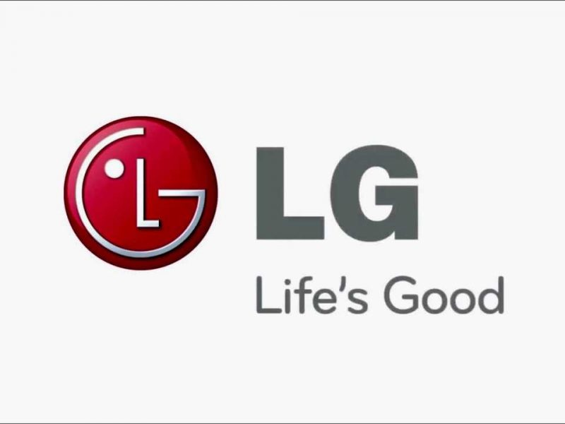 selamat tinggal LG