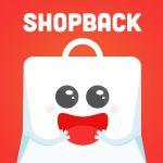 ShopBack,aplikasi pra-belanja terbesar di Indonesia