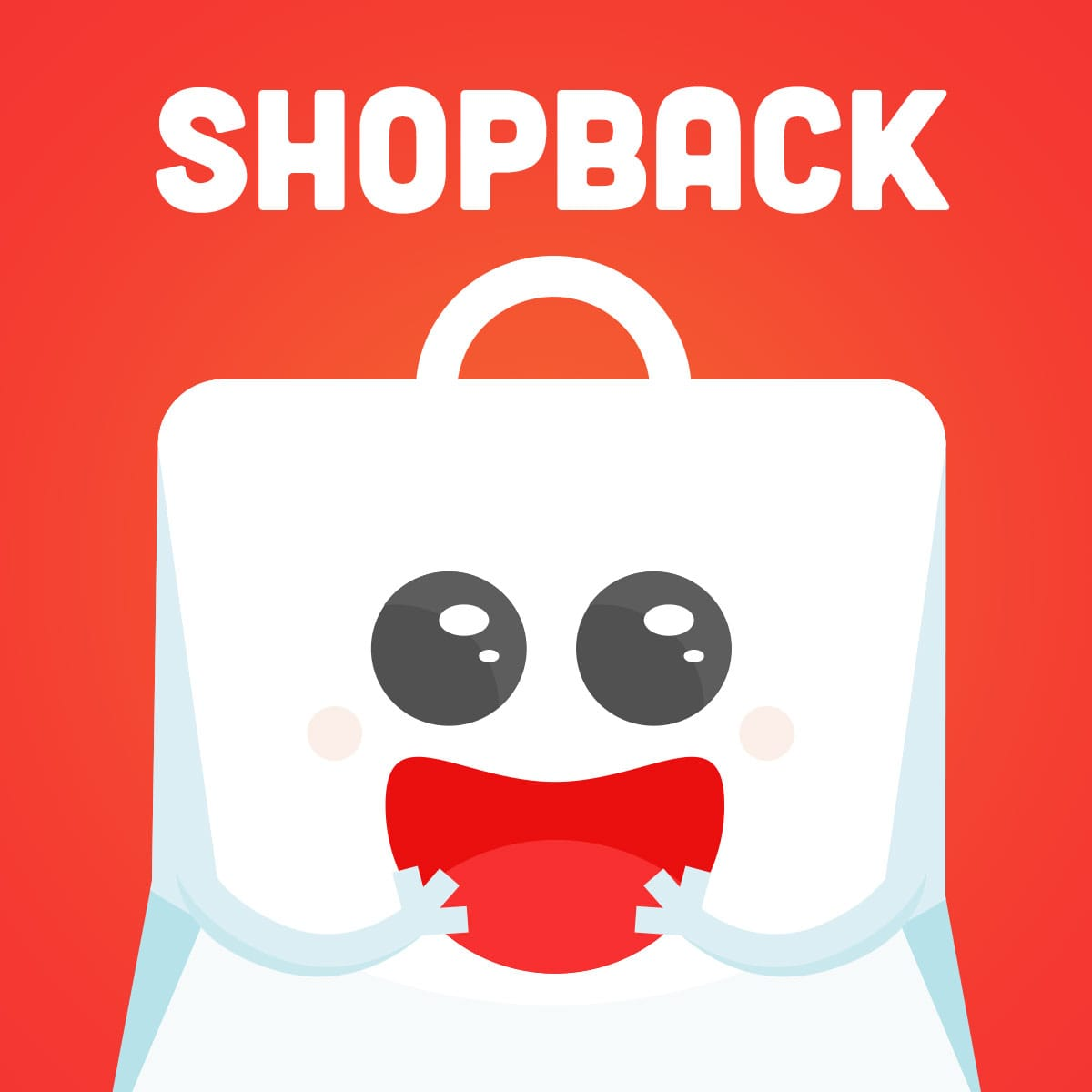 ShopBack_Indonesia