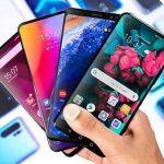 Rekomendasi Smartphone Harga 1,5-2 juta di Desember 2020