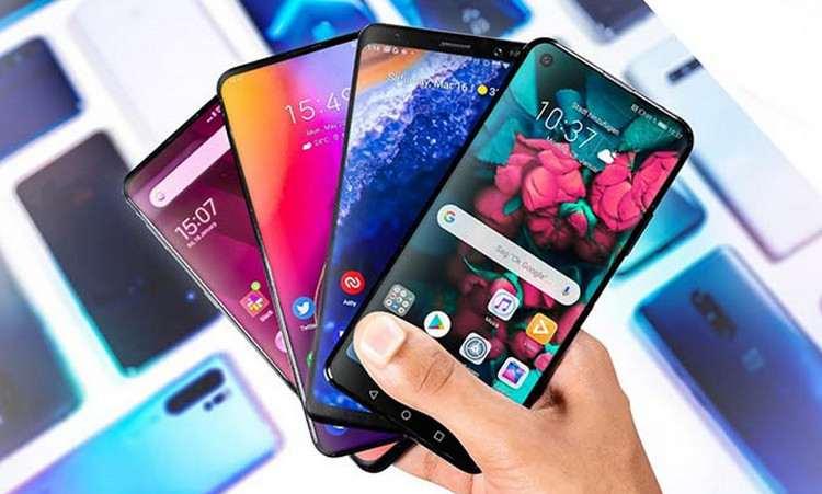 rekomendasi smartphone 1,5-2 juta