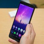 Rekomendasi Smartphone dibawah 1 Juta di Desember 2020