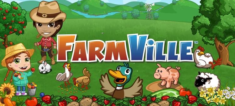 farmville-ditutup
