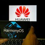 HarmonyOS Bukan Pengganti Android Tapi Untuk Bersaing dan Melampaui..