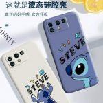 Xiaomi Mi 11 Series, Unik dengan Kamera Berjajar ke Samping