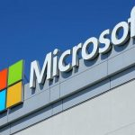 Microsoft Mau Meninggalkan Intel dan AMD?