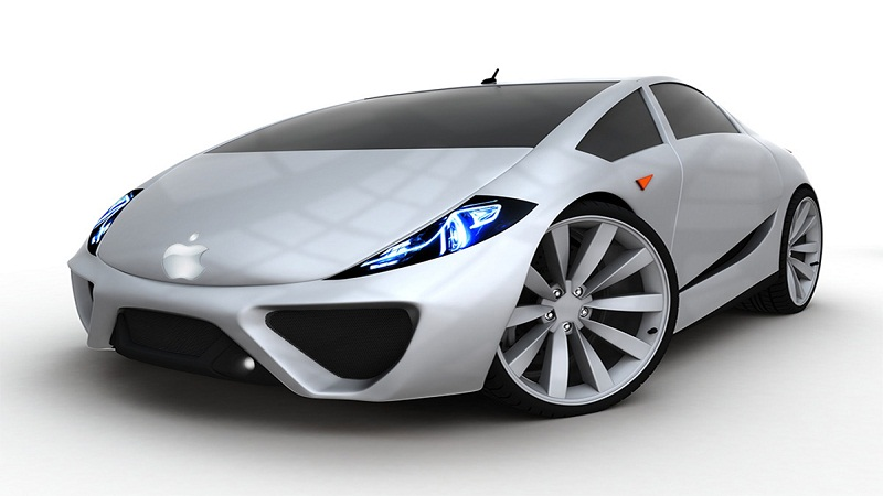 mobil-listrik-buatan-apple-siap-meluncur-pada-2024-