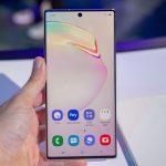Rekomendasi Smartphone Harga 1-1,5 juta di Desember 2020