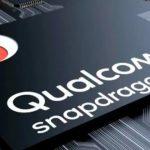 Snapdragon 678, Kamera dan Gaming yang ditingkatkan, Spesifikasinya?