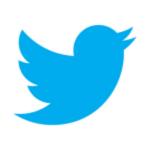 Twitter Bisa Video Call?