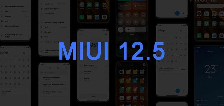 MIUI-12.5-update-feature