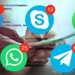 Aplikasi Messaging Satu Ini Tidak Mengumpulkan Data Pengguna Sama Sekali