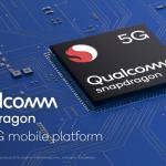 Snapdragon 480 Untuk Smartphone Entry-Level 5G, Ini Fitur nya