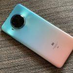 Xiaomi Mi 10i Resmi Rilis Harga 4 Jutaan