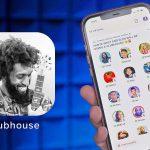 Cuma Perangkat Apple Ini Saja Yang Bisa Mengakses Clubhouse