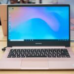 Laptop RedmiBook Pro Dengan Dua Proseror Beda Bakal Hadir Bareng Redmi K40