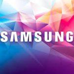 Samsung Bakal Rilis Galaxy S21 FE
