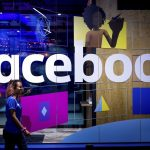Smartwatch Buatan Facebook