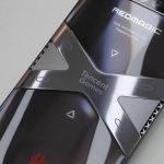 RedMagic Series Ponsel Gaming 165Hz Bakal Hadir Maret