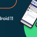 Jadwal Update Android 11 Pada Ponsel Oppo