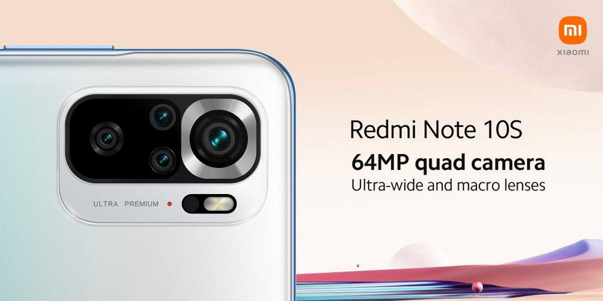 Redmi-Note-10S