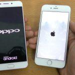 Oppo Ponsel Pertama Tanpa Jack Audio 3.5 mm Bukan Apple..Kok Bisa?
