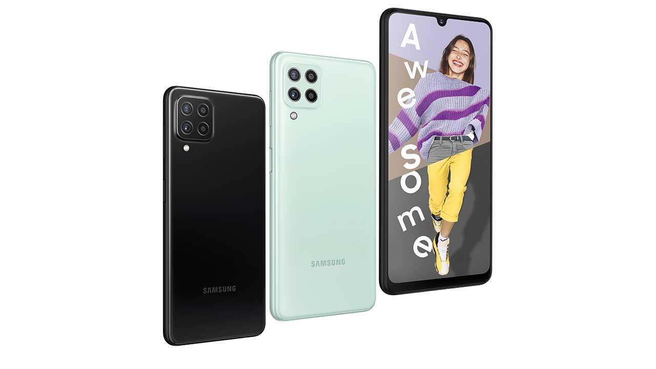 Galaxy-A22-LTE
