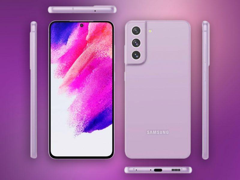 Samsung_Galaxy_S21_FE