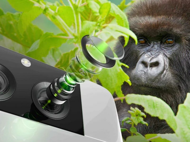 Corning-Gorilla-Glass-DX-Gorilla-Glass-DX