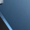 Honor-Tablet-V7-Pro