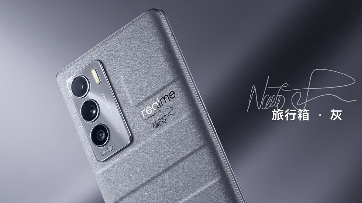 Realme-GT-Explorer-Master-Edition