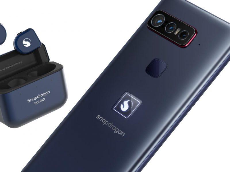 smartphone for snapdragon insider