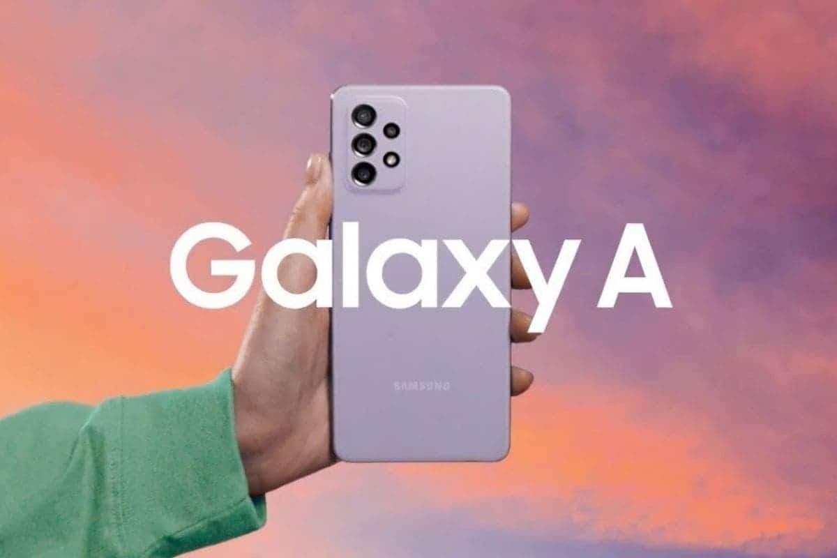 Galaxy-A73
