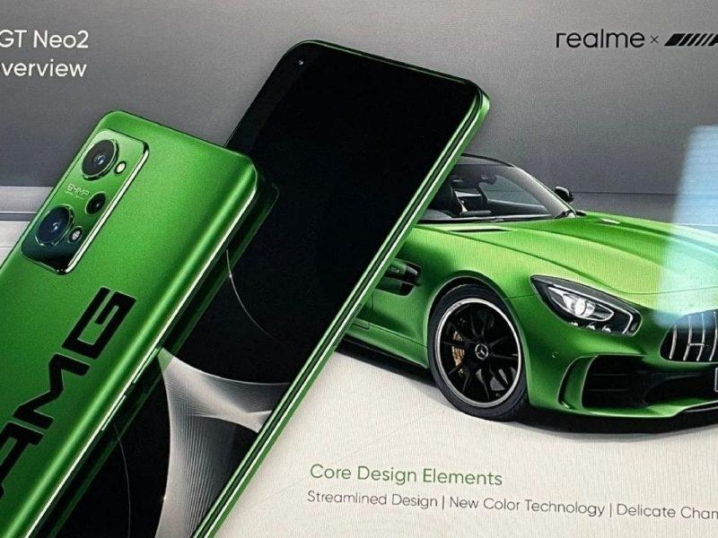 Realme-GT-Neo-2