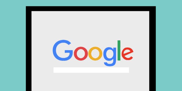 google kena denda