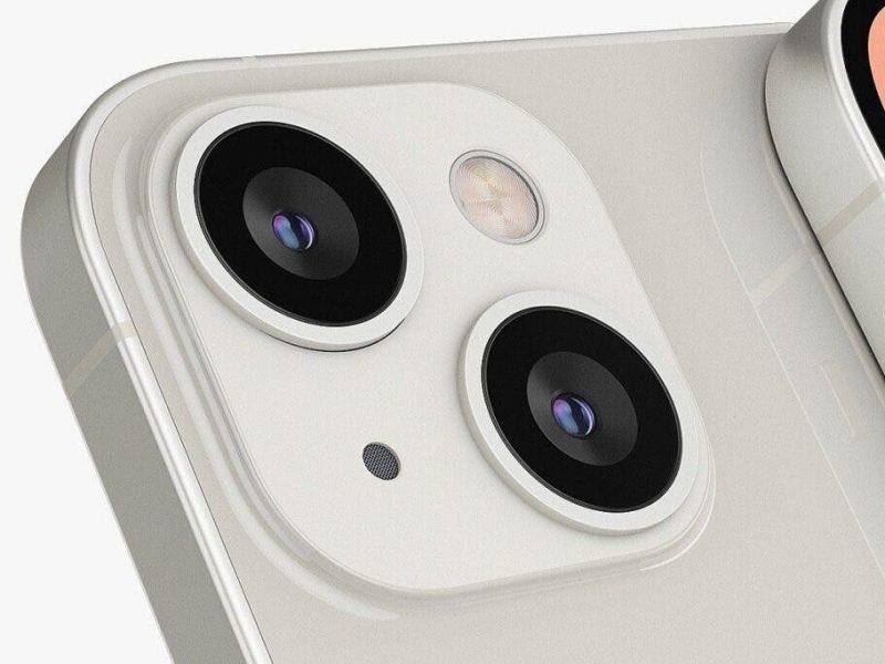 iPhone-13 mini